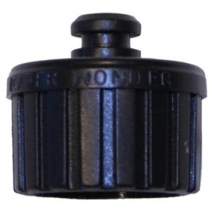 Shrub Adaptor 15mm (2)