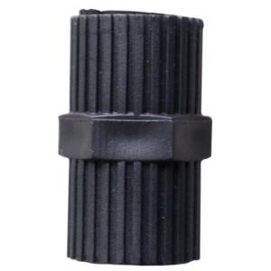 Socket for Riser Pipe 15mm (2)