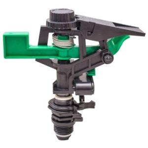 Sprinkler Impact PVC 15mm (Mamba)