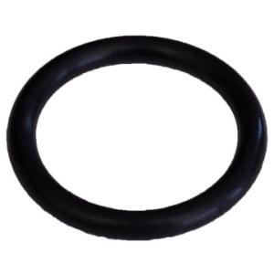 HDPE O-Ring 25mm