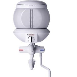 Hot Water Heater EBK 5 G Automatic 325x245x242mm White