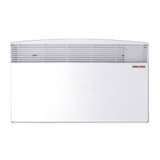 CNS 100 S Wall-Mounted Convection Heater 1kW 445x100x450mm White