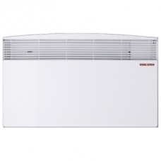 CNS 200 S Wall-Mounted Convection Heater 2kW 740x100x450mm White