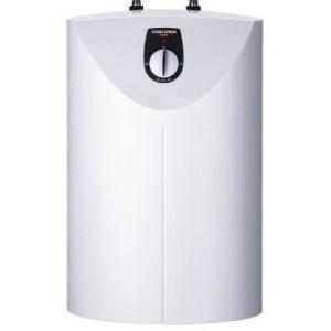 Domestic Hot Water Geyser SN 5 SLi 421x263x230mm White