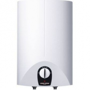 Domestic Hot Water Geyser SN 10 SLi 503x295x275mm White