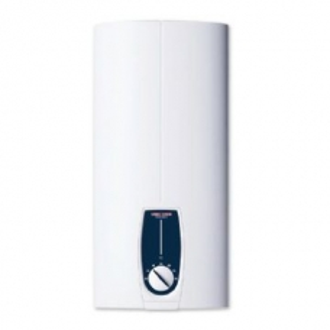Instantaneous Water Heater DHB-E 11 SLi 478x225x105mm White