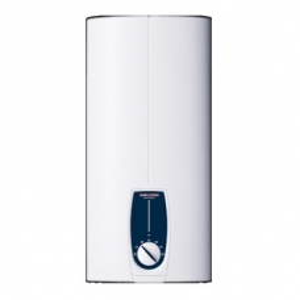 DHB-E 13 SLI 3 Phase Instantaneous Water Heater 13kW Tankless 478x225x105mm White