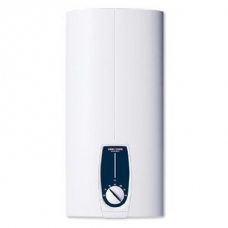 Instantaneous Water Heater DHB-E 27 SLi 478x225x105mm White