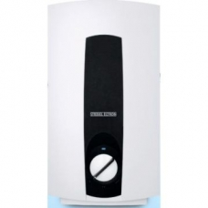 Instantaneous Water Heater DHC 6 EL (STE) 200x360x110mm White