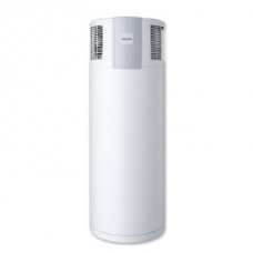 Domestic Heat Pump WWK 302 H 1913x690x690mm White