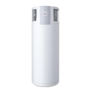 Domestic Heat Pump WWK 302 H 1913x690x690mm White