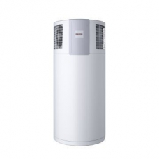 Domestic Heat Pump WWK 222 H 1545x690x690mm White