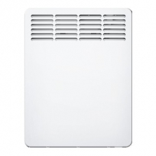CNS 50 Trend Wall-Mounted Convection Heater 0,5kW 348x100x450mm White