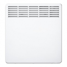 CNS 75 Trend Wall-Mounted Convection Heater 0,75kW 426x100x450mm White
