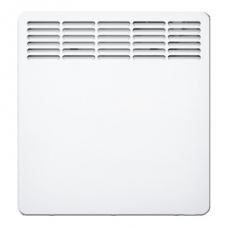 CNS 100 Trend Wall-Mounted Convection Heater 1kW 426x100x450mm White