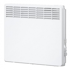 CNS 150 Trend Wall-Mounted Convection Heater 1,5kW 582x100x450mm White