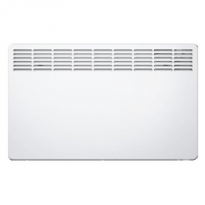 CNS 200 Trend Wall-Mounted Convection Heater 2kW 738x100x450mm White