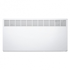 CNS 250 Trend Wall-Mounted Convection Heater 2,5kW 894x100x450mm White