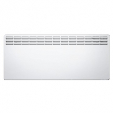 CNS 300 Trend Wall-Mounted Convection Heater 3kW 1050x100x450mm White