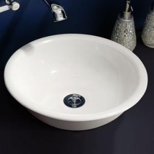 Drayton Freestanding Bath w/Overflow & Drayton Feet w/Englishcast 1700x840mm White
