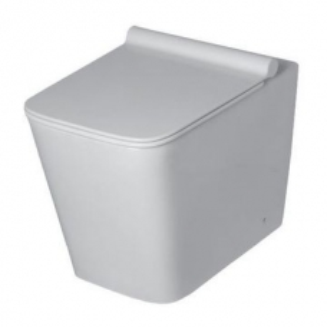 VAAL REFINE PAN BI W/SEAT BTW 555X350 WH
