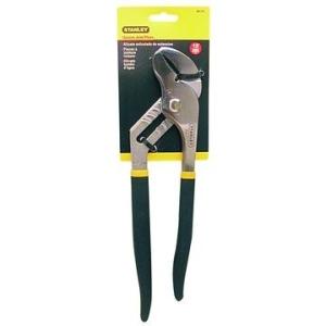 Stanley Waterpump Pliers 84-111 300mm