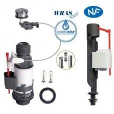 MW2 EJF Universal Dual Flush Kit 2'' CC BIBO