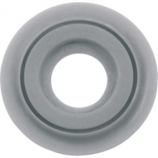 M25 Flush Valve Sealing Washer Silicone Grey