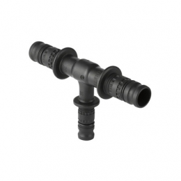 Mepla Pipe & Fittings
