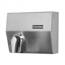 Electronic Hand Dryers