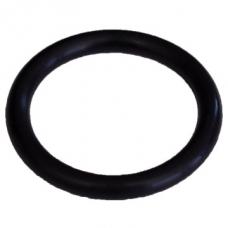 HDPE O-Rings